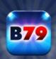 Tải bino79 club apk / ios – B79 nổ hũ thần tài trở lại icon