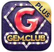 Tải gem.club huyền thoại trở lại – Gem vip club 2020 (apk/ios/pc) icon